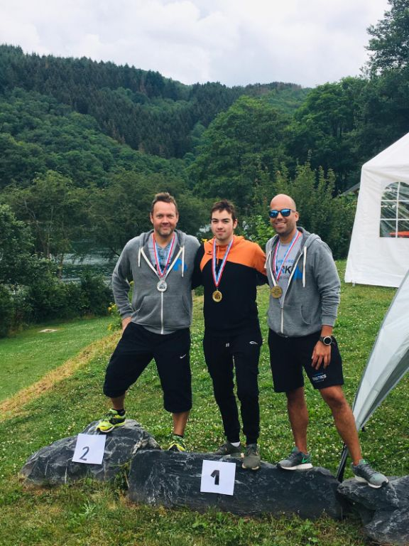 Luxembourg-Sharks-protagonists-at-the-Luxembourg-Open-Water-Challenge