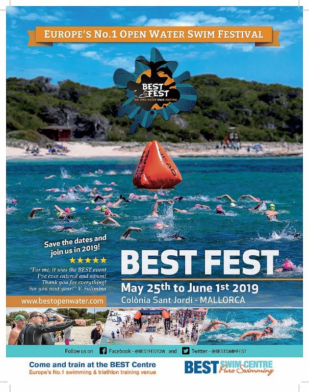 Results-from-BestFest-week-in-Maiorca