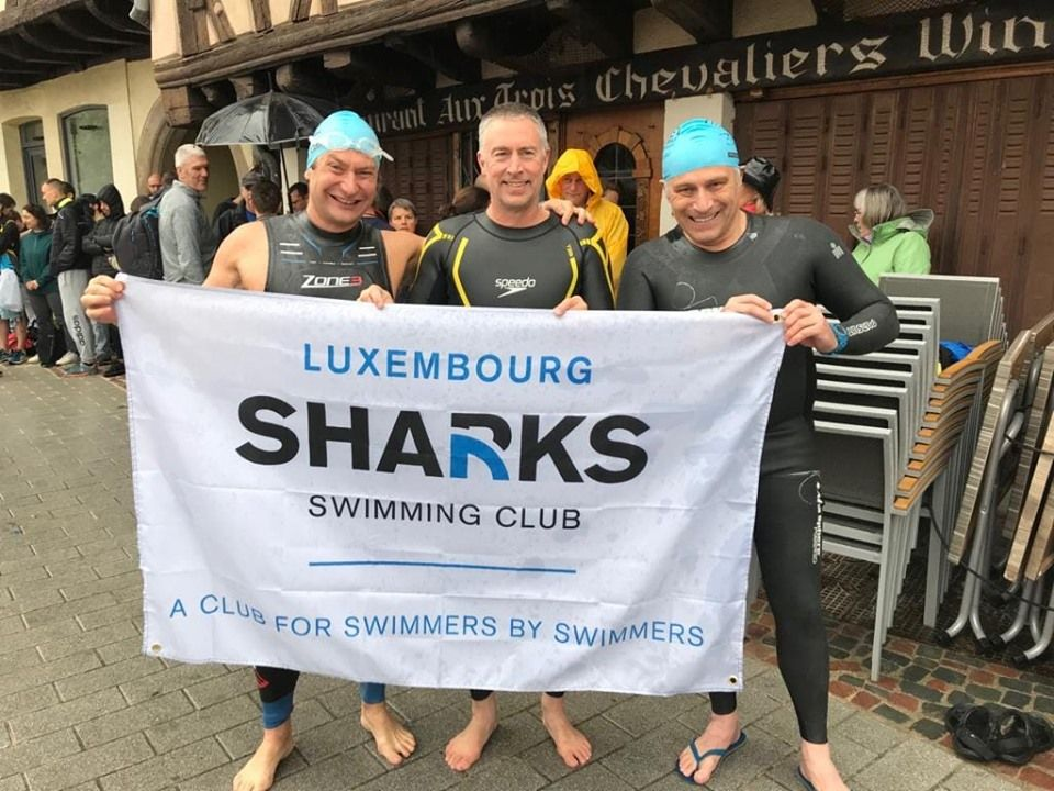 Strasbourg-Open-water-19th-of-May-2019